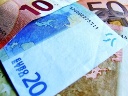 currency-1065208_1280