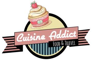 cuisine-addict