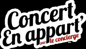 logo-concertenappart
