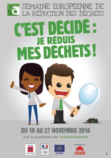 visuel_affiche_semaine_reduction_dechets_2016