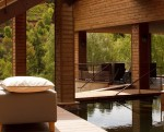 day-spa-chenaudiere