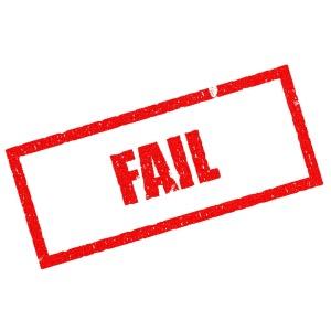 fail-1714367_1280