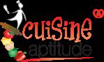logo-cuisine-aptitude