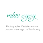 logo-miss-cycy