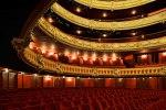 opera_salle_balcons