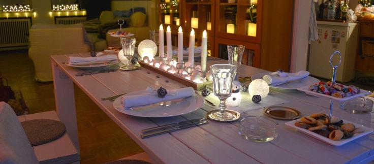 table-decoration-1632127_1920