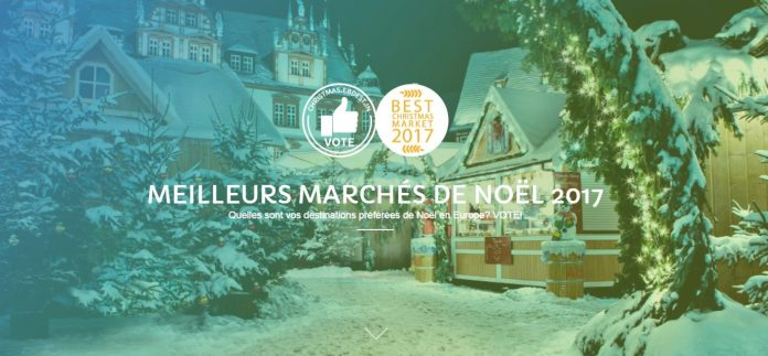 vote-meilleur-marche-de-noel-2016