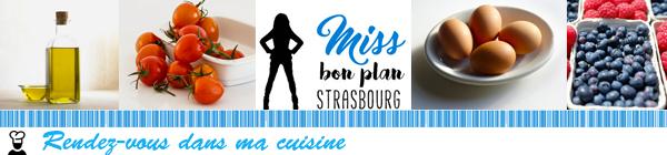 miss-bon-plan-strasbourg-rendez-vous-cuisine